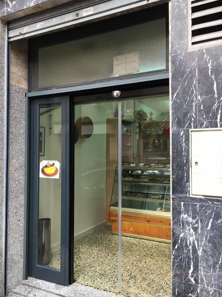 Foto 5 de Fabricación e instalación de persianas metálicas en Zaragoza en Zaragoza | Persianas Metálicas Zaragoza