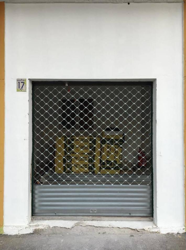 Foto 10 de Fabricación e instalación de persianas metálicas en Zaragoza en Zaragoza | Persianas Metálicas Zaragoza