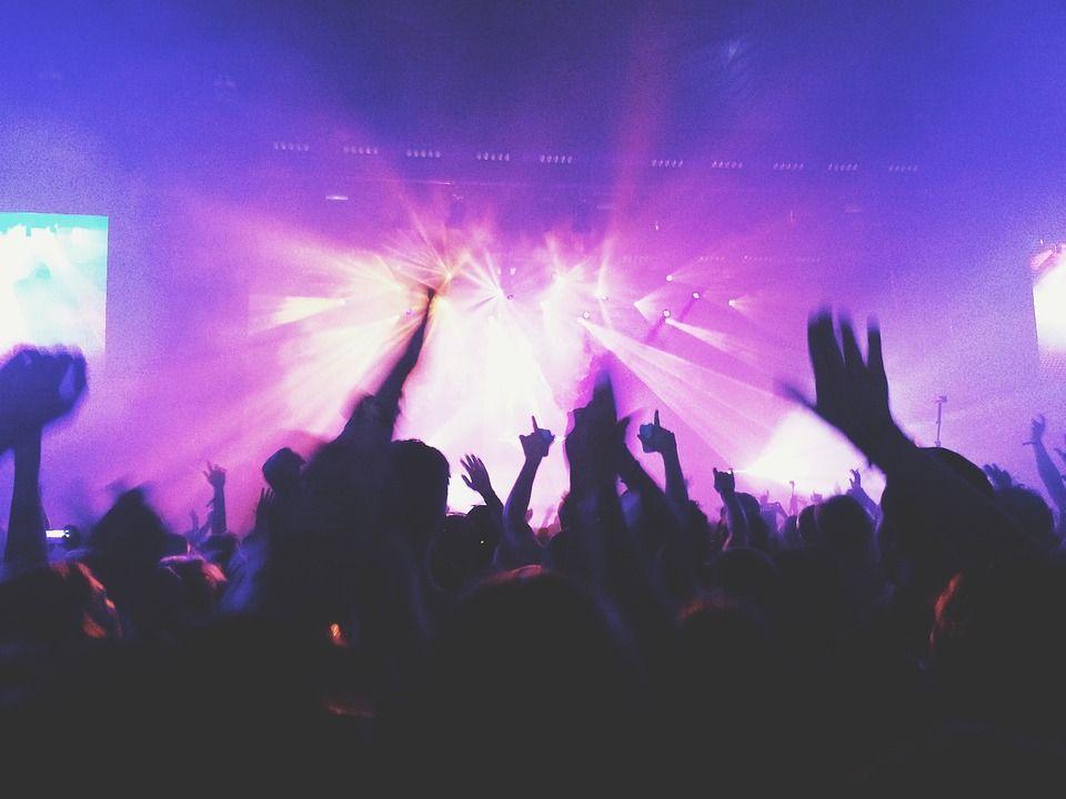 Discoteca móvil: Servicios de Bernal Espectáculos