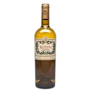 Rutini Sauvignon Blanc: Productos de Región Sur Alimentos