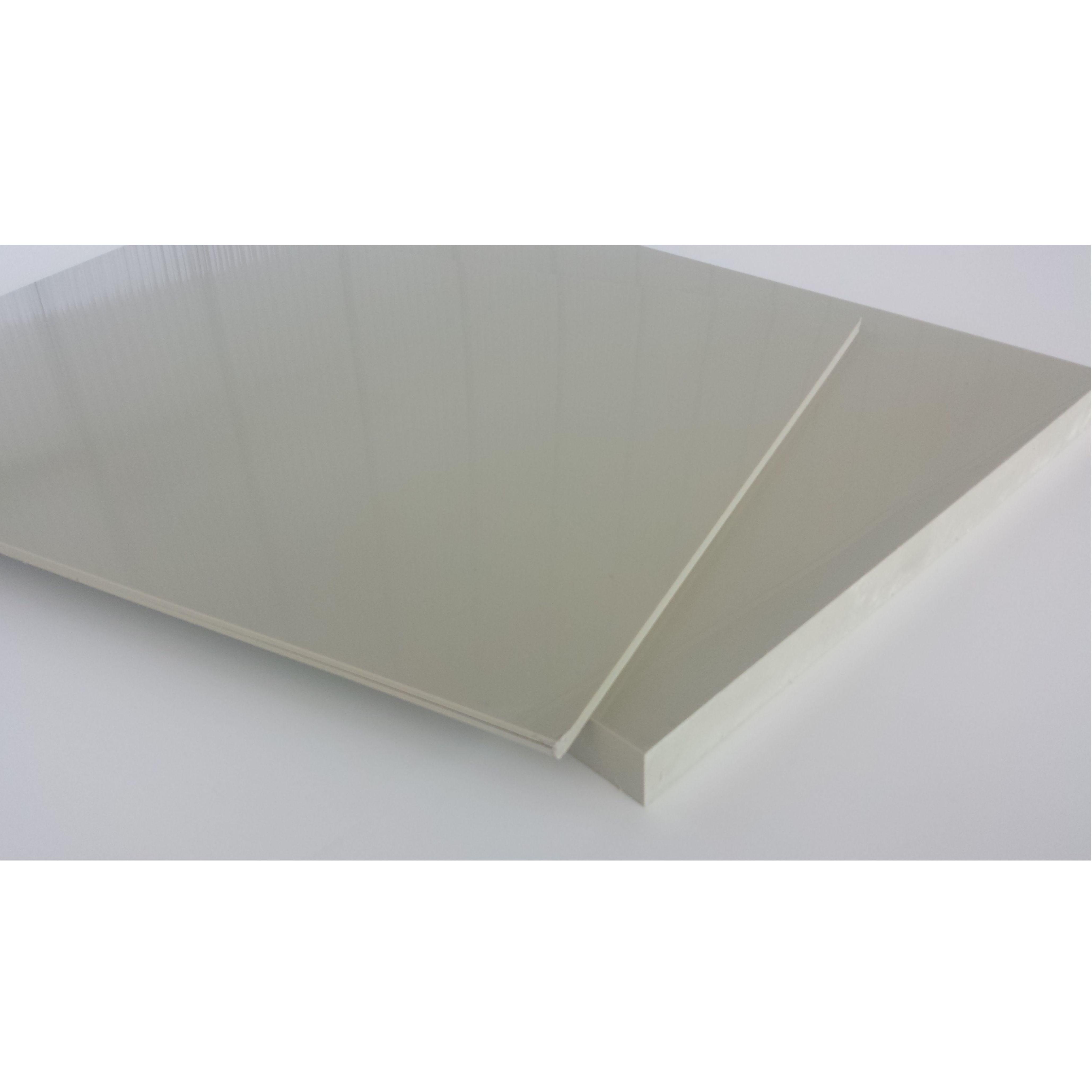 Polipropileno PP: Productos de Plastic Home