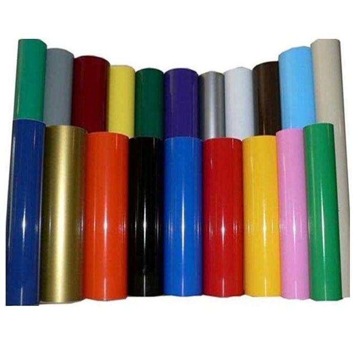 Vinilo de corte: Productos de Plastic Home