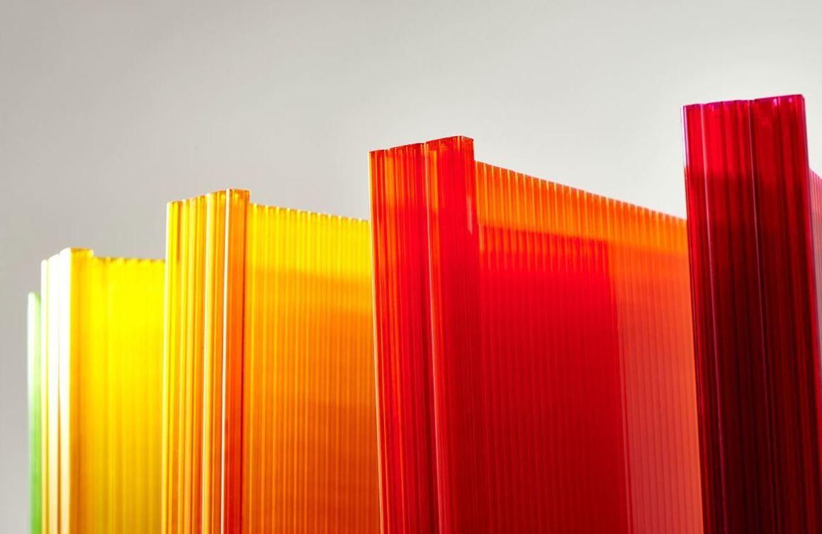 Foto 2 de Plásticos, resinas y caucho en Valladolid | Plastic Home