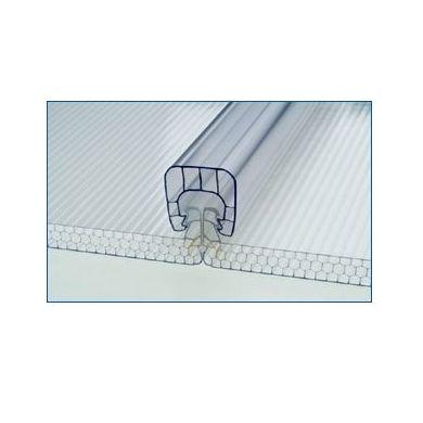 Sistema autoportante de policarbonato: Productos de Plastic Home