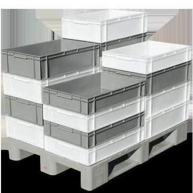 Envases y embalajes: Productos de Plastic Home