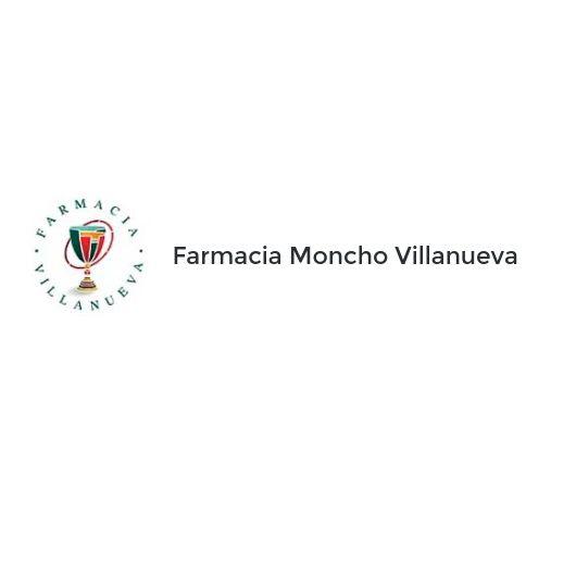 Tienda online: Farmacia y parafarmacia de Farmacia Moncho Villanueva