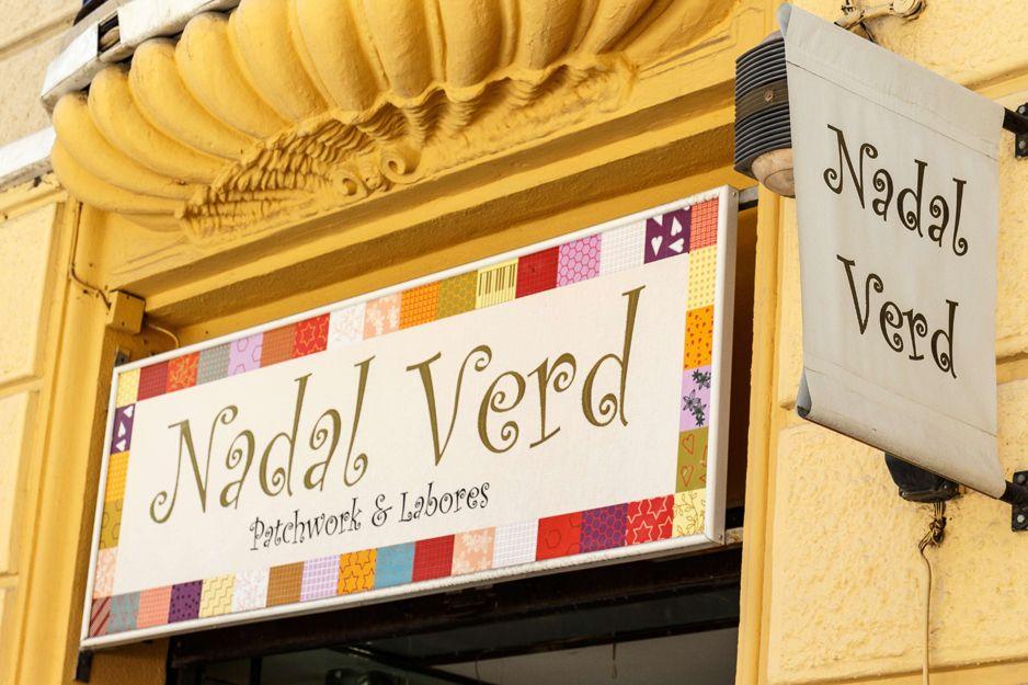 Cursos de labores en Valencia