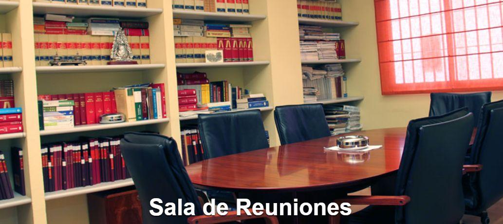 Asesorías fiscales y laborales en Sevilla