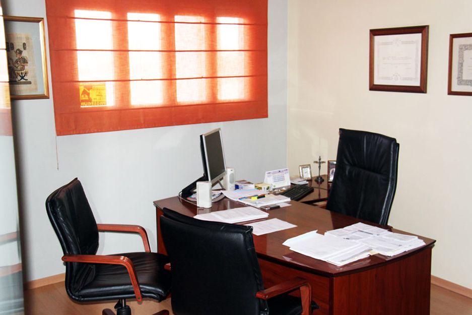 Asesoría de empresas en Sevilla