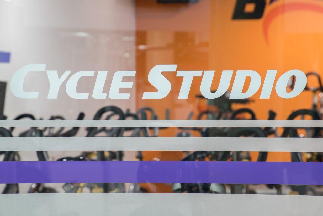Clases de Ciclo Indoor