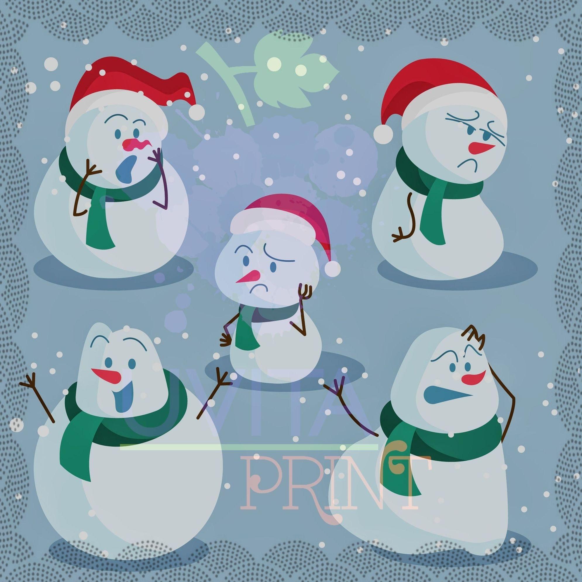 Regalos para Navidad Personalizados