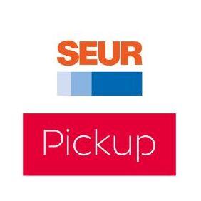 Puntos de recogida y entrega de paquetes de SEUR : Servicios de Uvita Print