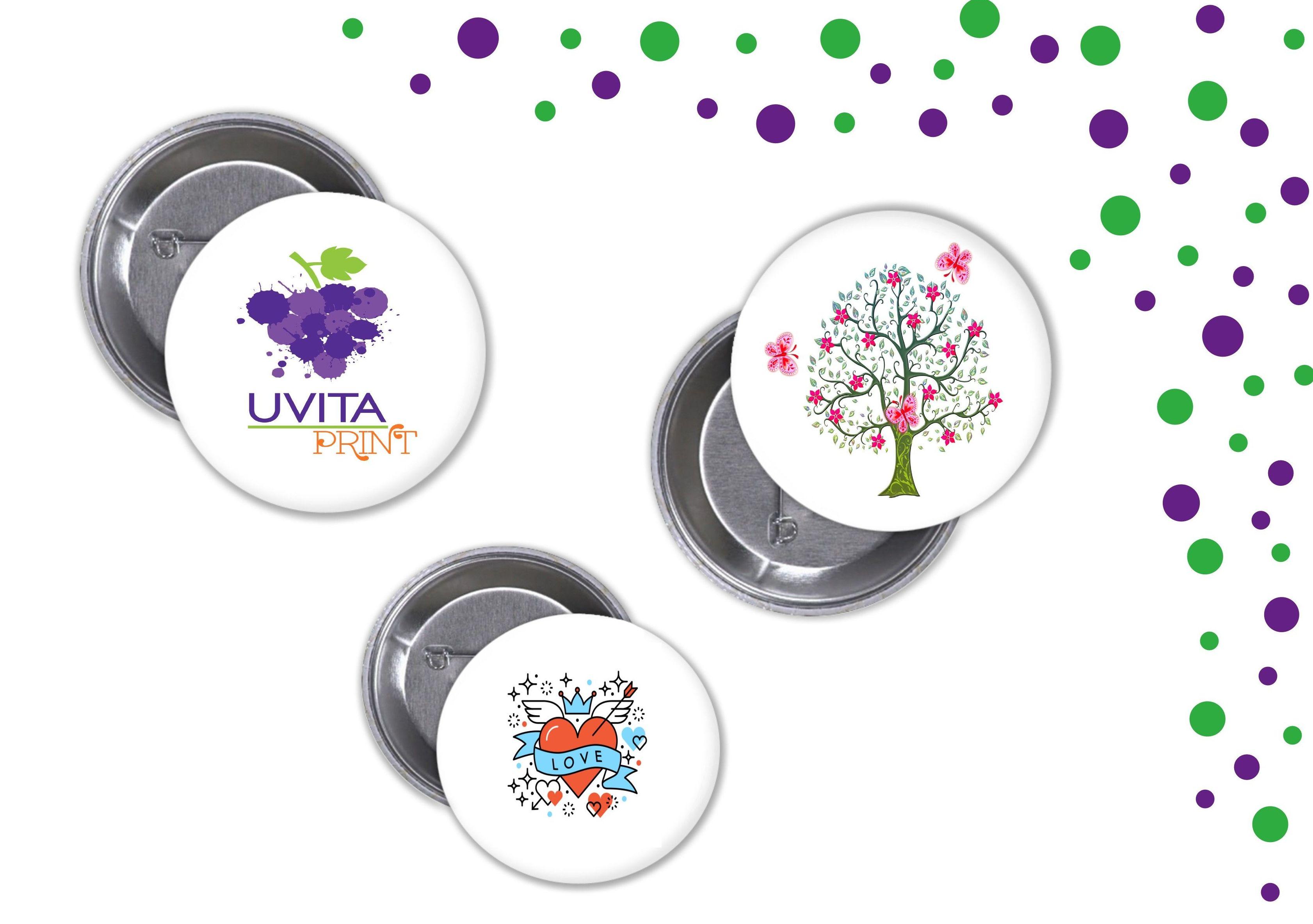 Merchandising: Servicios de Uvita Print
