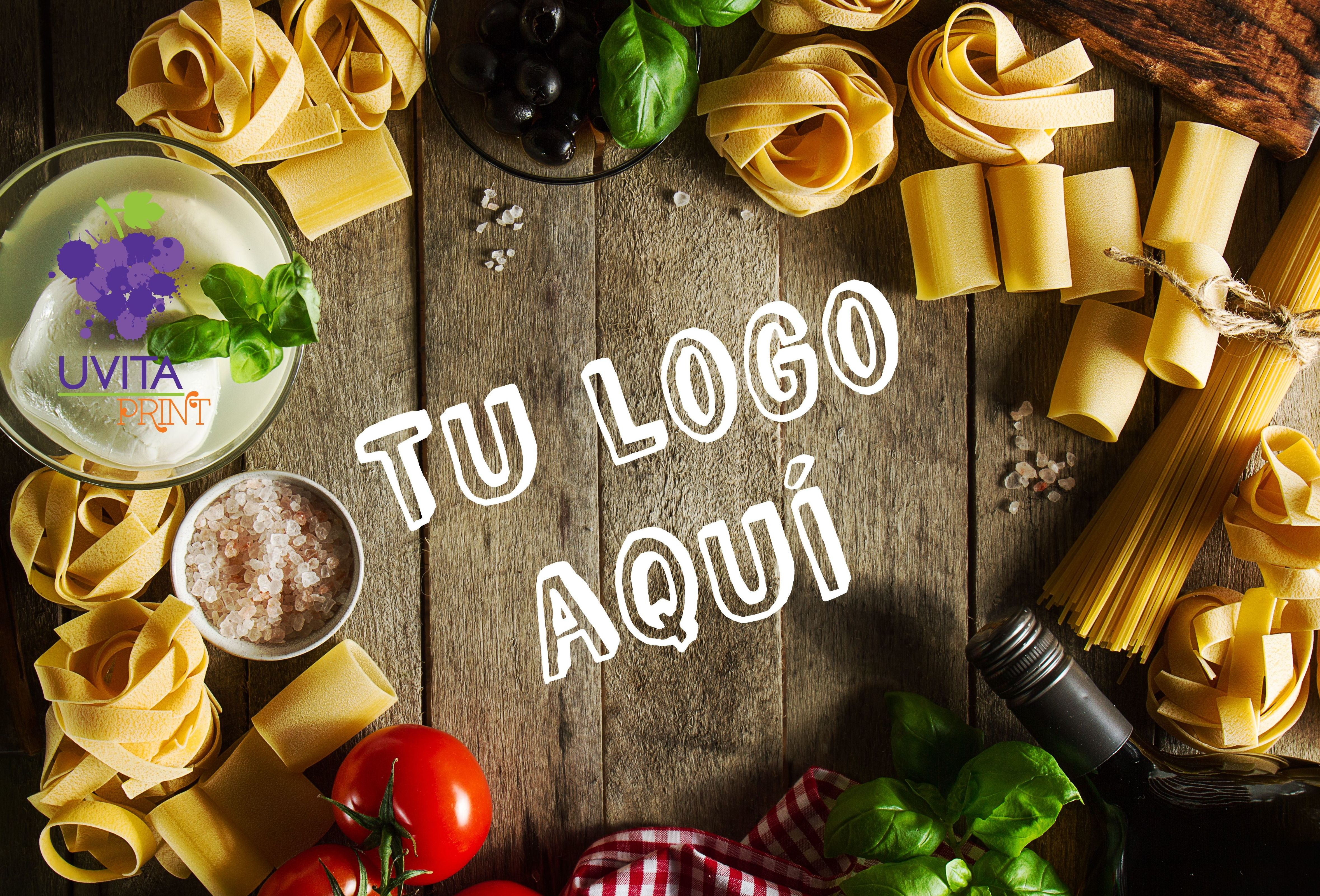 Publicidad para restaurantes