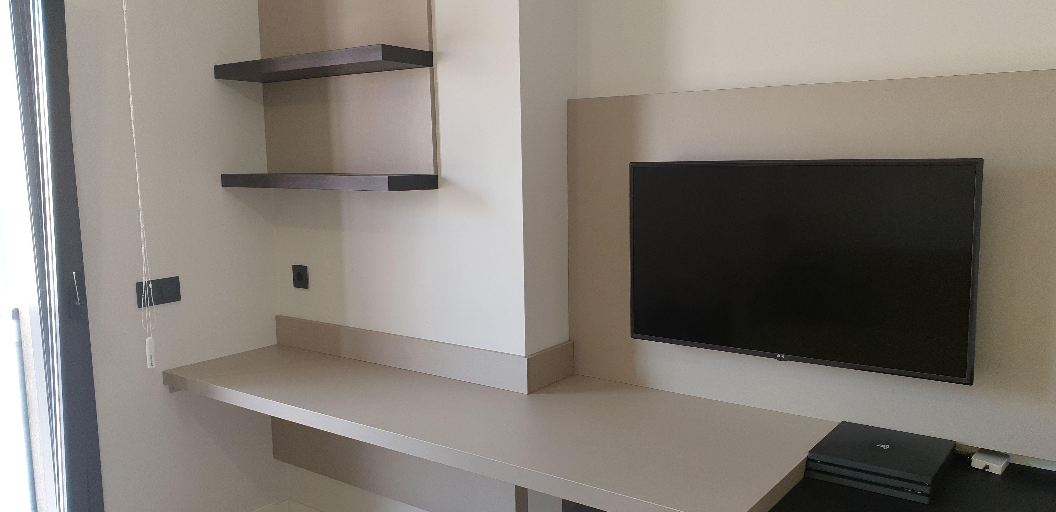 Más TV/S