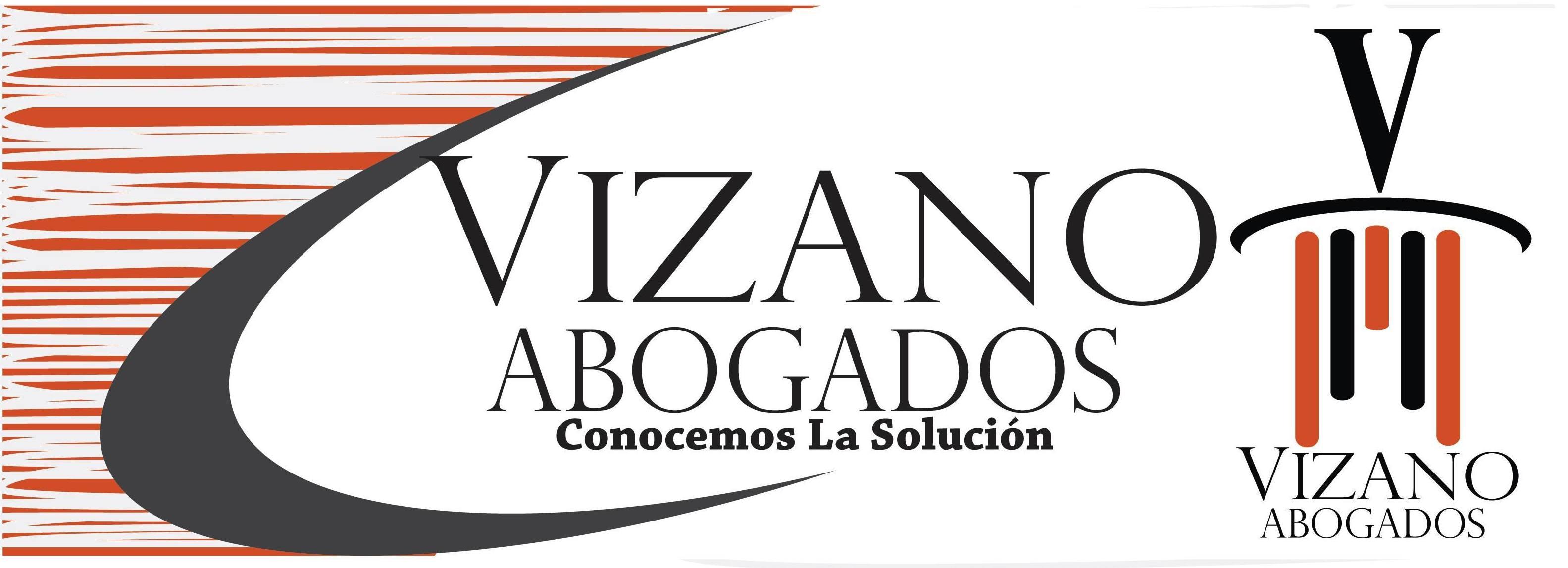 Foto 14 de Abogados en Toledo | Vizano Abogados