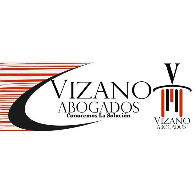 Real Decreto 893/2015, de 2 de octubre, por el que se concede la nacionalidad española por carta de
