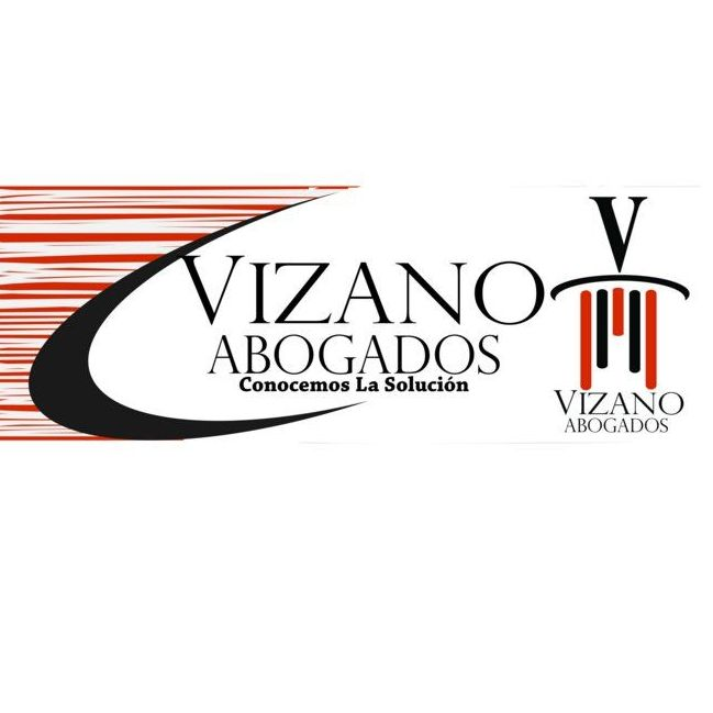 VIZANO INFORMA: MODIFICACION DEL REAL DECRETO 240/2007 PARA CIUDADANOS DE LA UNION Y SU FAMILIARES.