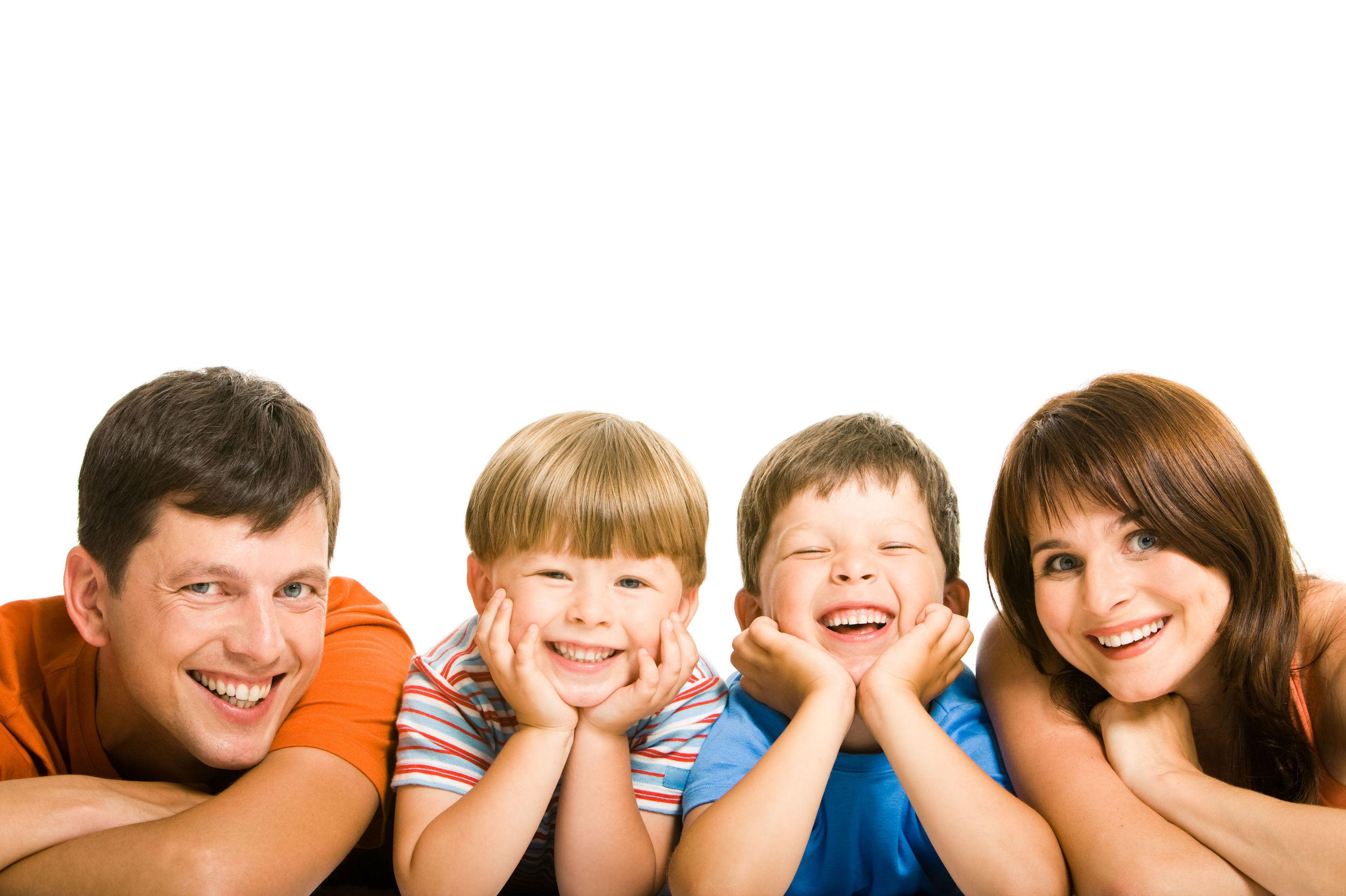 Derecho familia reas profesionales de vizano abogados for Oficina extranjeria toledo