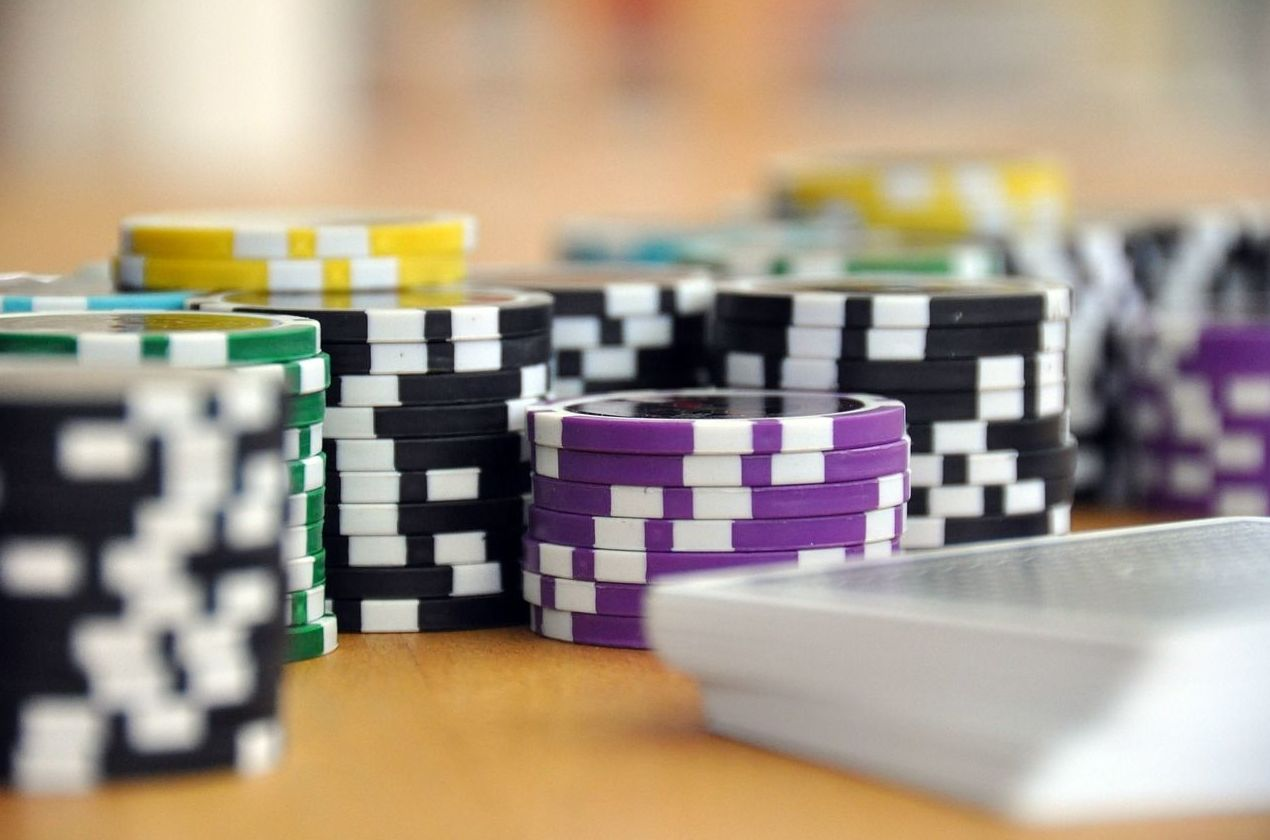 Tratamientos de adicciones y juego patológico