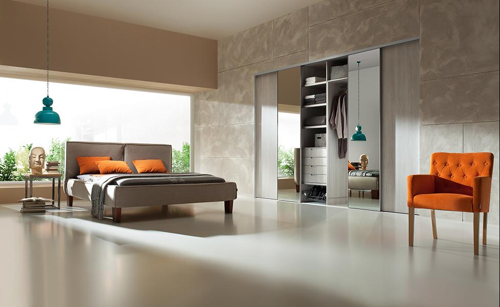 dormitorio-helio-b.jpg