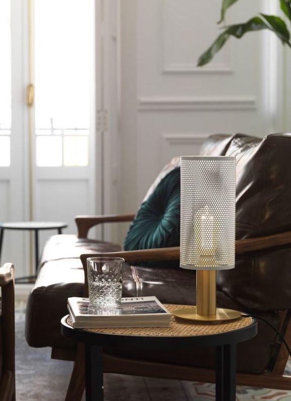Lampara sobremesa IL017: Muebles de Spais a Mida