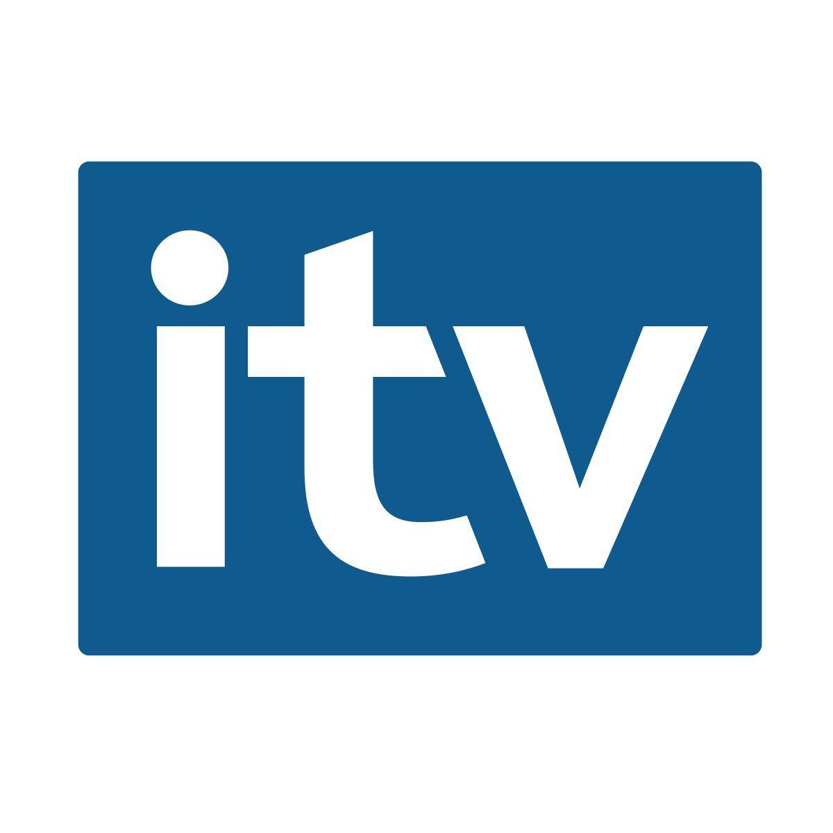 ITV: Servicios de ITV Valencia