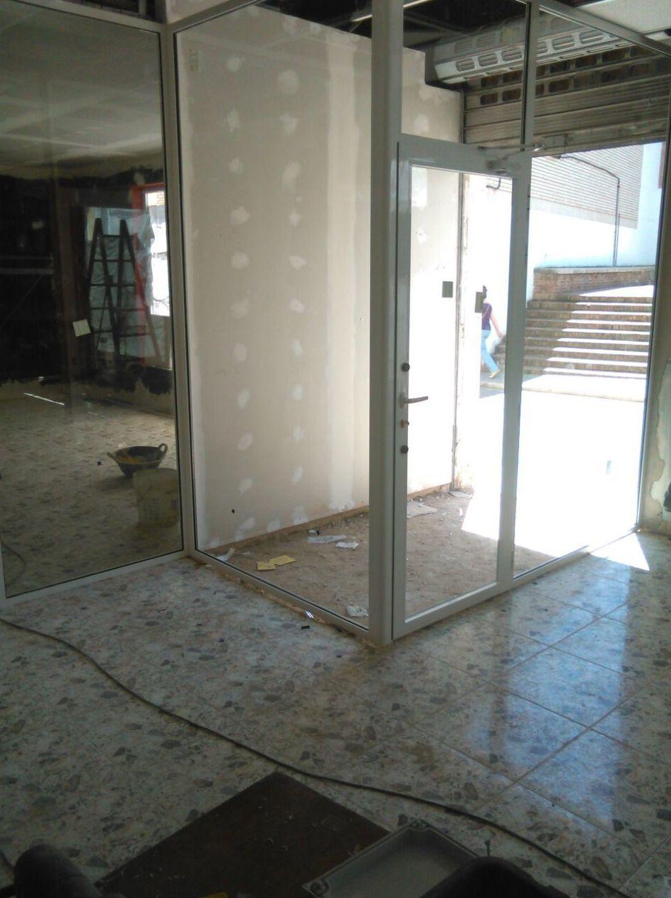 Foto 4 de Albañilería y Reformas en Archena | Servicios Redeco Murcia
