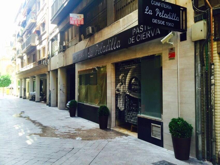 Foto 2 de Albañilería y Reformas en Archena | Servicios Redeco Murcia
