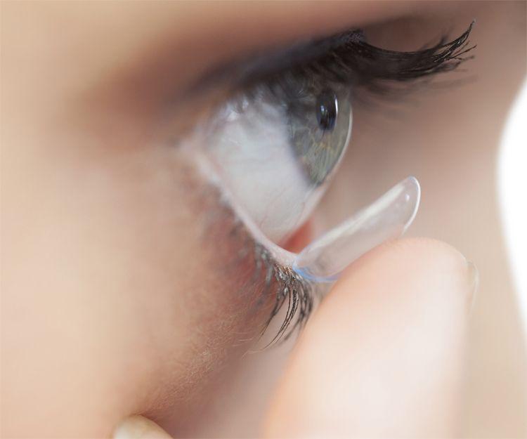Clínica oftalmológica en Granadilla de Abona