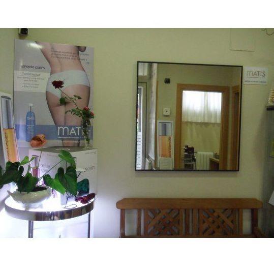 Precio depilación láser: Servicios de Elbereth Centro de Estética y Masajes