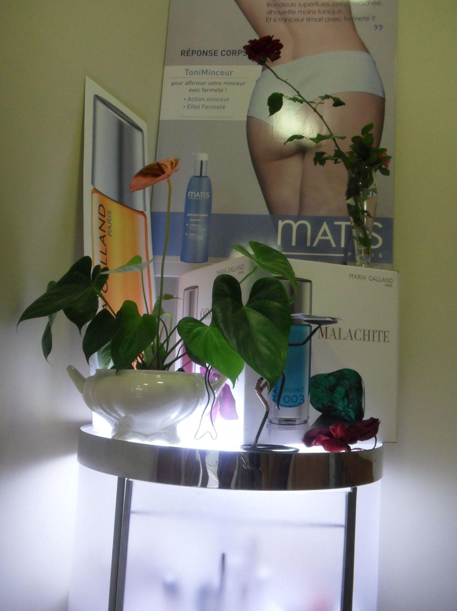 Foto 5 de Centros de belleza y bienestar en Sondika | Elbereth Centro de Estética y Masajes