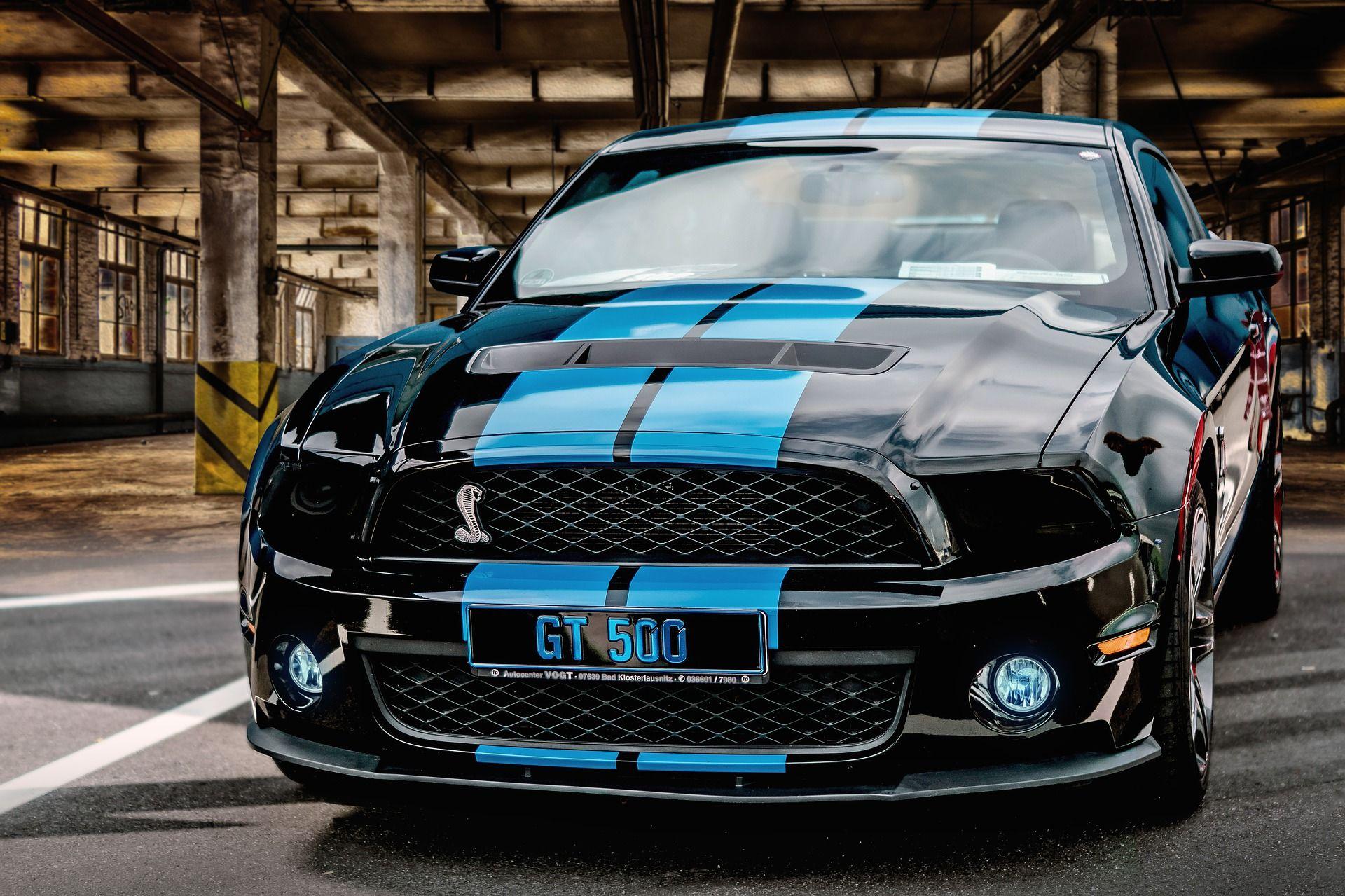 Rotulación para coches particulares y de empresas