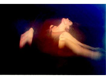 Foto 6 de Escuelas de música, danza e interpretación en Madrid | Estudio de Danza Stylo