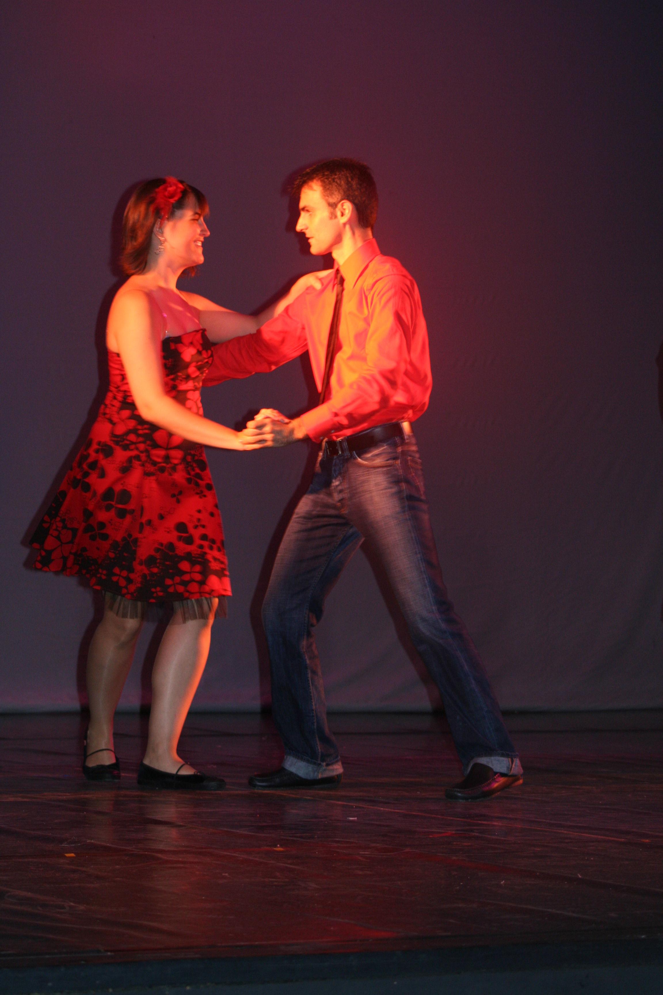 Ritmos Caribeños:  Horarios y disciplinas de Estudio de Danza Stylo