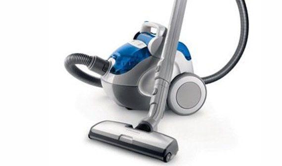 Empresa de limpieza en alcobendas limpiadores s l - Empresas de limpieza en fuenlabrada ...