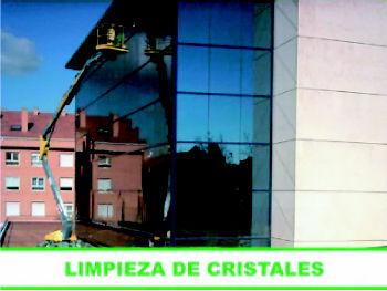 Foto 2 de Desinfección, desinsectación y desratización en  | LIMPIADORES S.L.