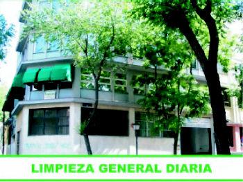 Foto 12 de Desinfección, desinsectación y desratización en  | LIMPIADORES S.L.