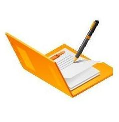 Preparación de escrituras: Servicios de José María Cano Calvo