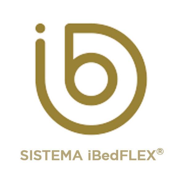 iBED FLEX en Bilbao