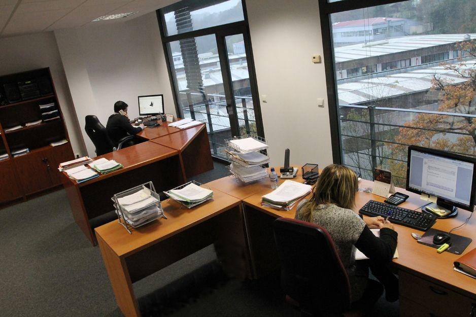 Informe pericial en Donostia
