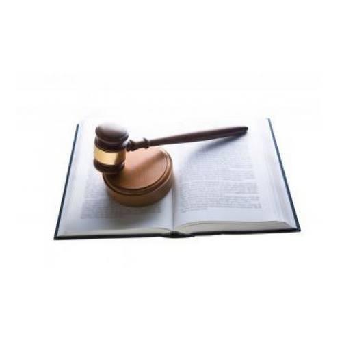 Asesoría jurídica : Servicios  de Abogados & Consultores