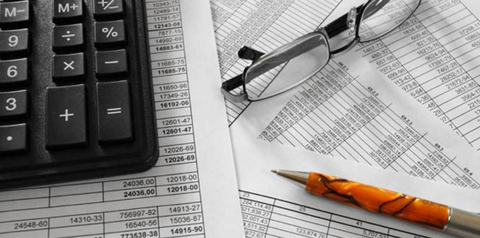 Mercantil: Servicios  de Abogados & Consultores