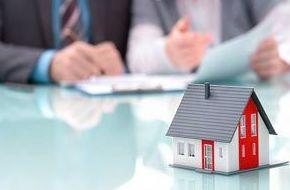 Reclamación bancaria : Servicios  de Abogados & Consultores