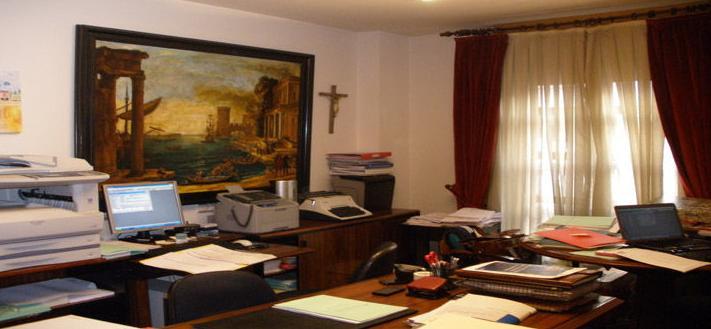Abogados & Consultores. Abogados en Zamora