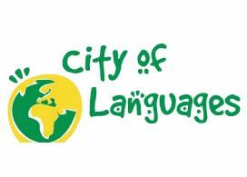 Foto 4 de Academias de idiomas en Madrid | City of Languages
