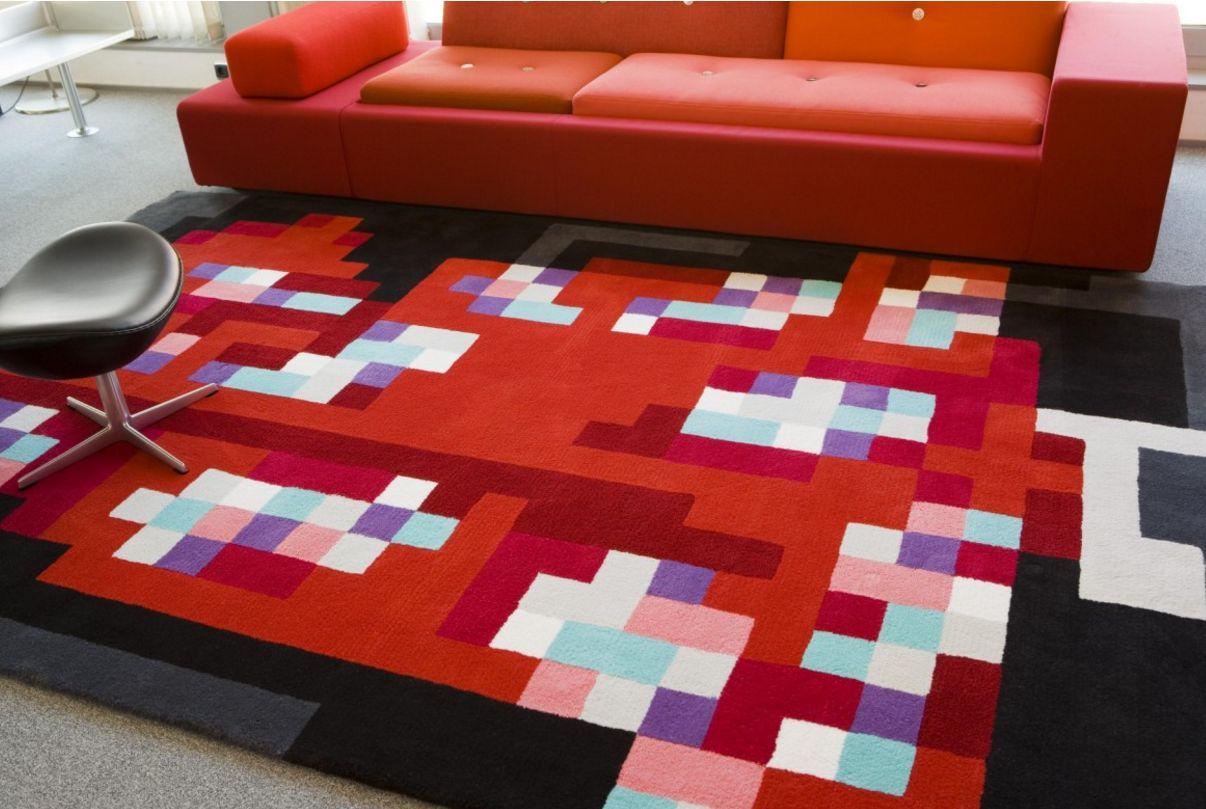 Diseño de interiores en Azpeitia