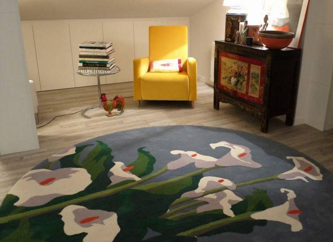 Mobiliario de diseño: Servicios de Estudio D3 Enrique Eguino
