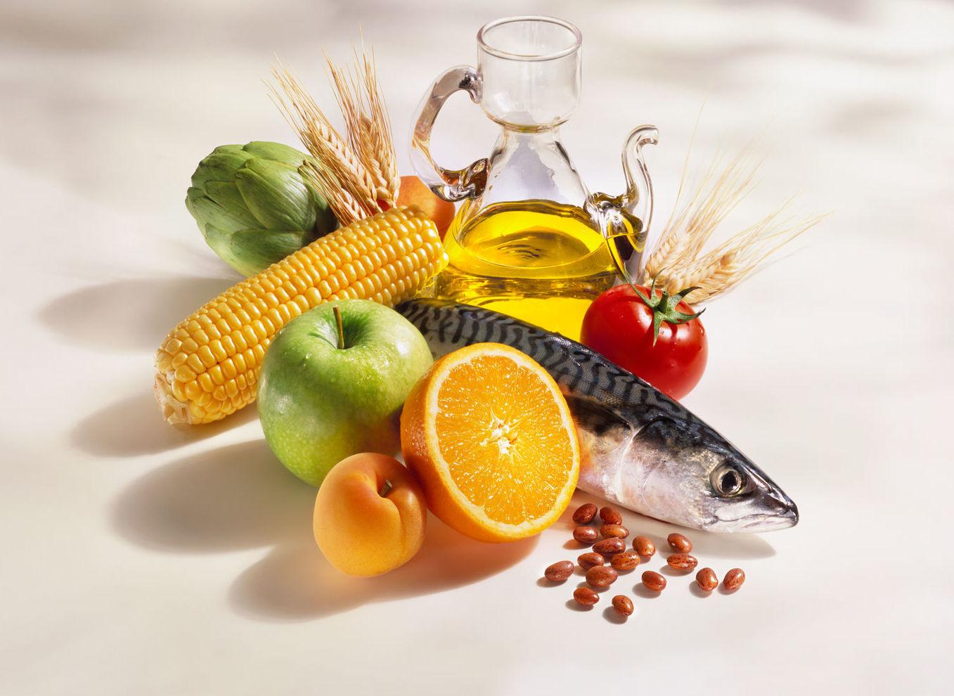 Nutricionista en Viveiro