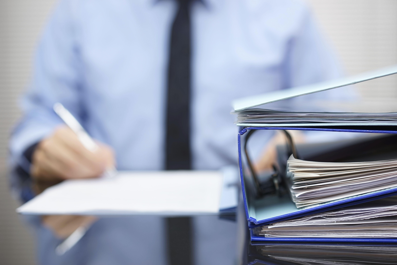 Asesoría fiscal: Servicios de Massessors